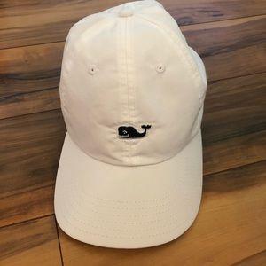 🔥VINEYARD VINES HAT